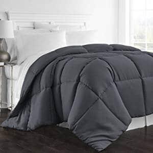Beckham Luxury Linens – Beckham Hotel Collection Comforter