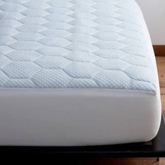 Cooling Gel-Infused Memory Foam Mattresses
