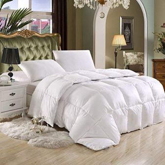 Egyptian Bedding LUXURIOUS King
