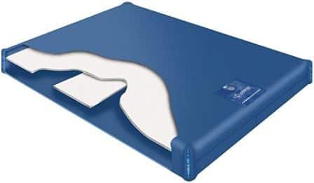 Innomax g400 Waterbed Mattress