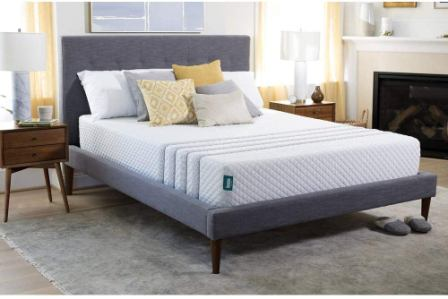 Leesa Hybrid 11-inch Luxury Mattress