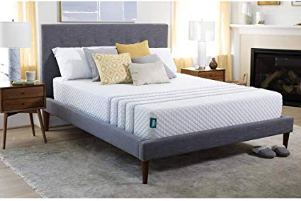 Leesa Hybrid Luxury 11″ Mattress