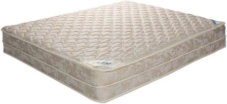 Leggett & Platt AirDream Mattress Review