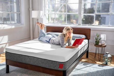 PerformaSleep Mattress - Complete Review