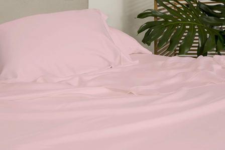 Sheex Arctic Aire Max Bedding Sheet Set