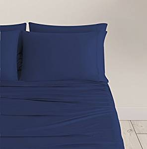 Sheex Breezy Cooling Bedding Sheet Set