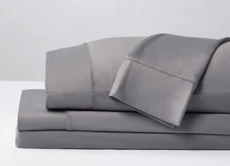 Sheex - Original Performance Bedding Sheet Set