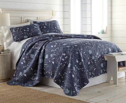 Southshore Fine Living – Secret Meadow Comforter Set