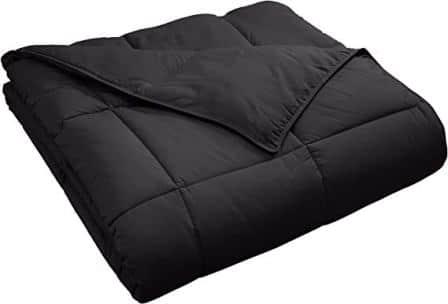 Superior Classic All-Season Down Alternative Comforter