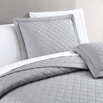 Top 15 Best California King Comforter Sets in 2019