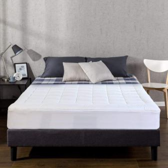 Top 15 Best Cooling Mattress Pads in 2020