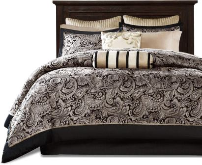 Top 15 Best King Bedding Sets in 2019