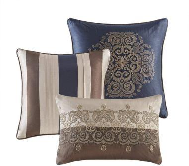 Top 15 Best Madison park comforter sets in 2109