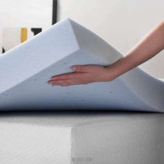 Top 15 Best Softest Mattress Toppers In 2020 Ultimate Guide