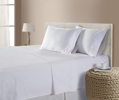 Chateau Home Collection Luxury 800-Thread-Count Egyptian Cotton Sheets