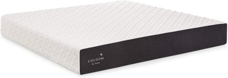 Cocoon by Sealy Chill Soft Foam Mattress, King
