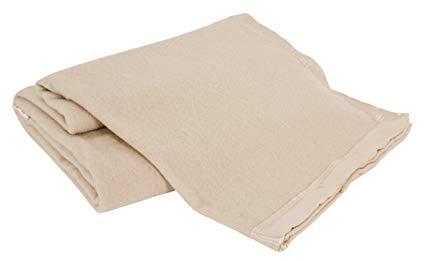 Creswick All-Natural 100-Percent Australian Merino Wool