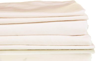 Francois et Mimi 800 Thread Count 100% Cotton Sheet Set