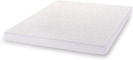 Gel Memory Foam Sofa Bed Mattress
