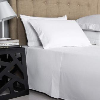 Mayfair Linen 100% Egyptian cotton Sheets