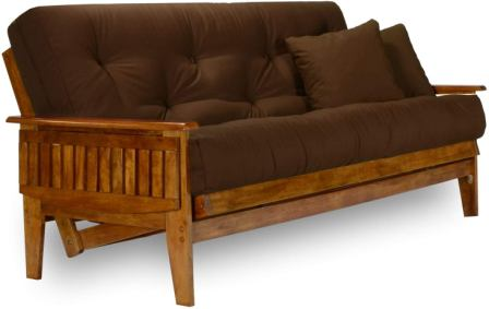 Top 15 Most Durable Futon Sofa Beds In