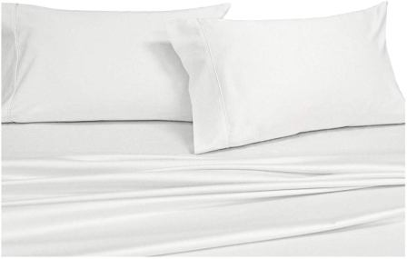 Royal Hotel's 1000 Thread Count Bed Sheet Set