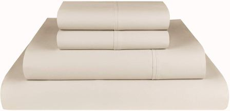 Threadmill Home Linen Sheets