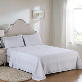 Top 15 Best 1500 Thread Count Sheets in 2019