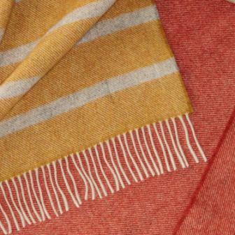 Top 15 Best Merino Wool Blankets Reviews in 2019