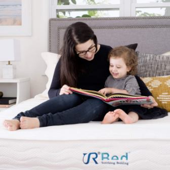 Top 15 Best Natural Latex Mattresses in 2019