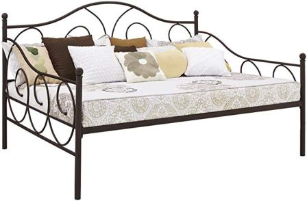 DHP Victoria Daybed (Top Pick)