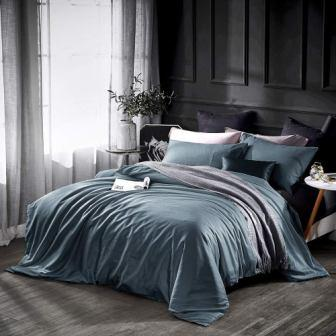 Dazzfond Kind Size Duvet Cover