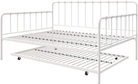 LikeHome Full Daybed