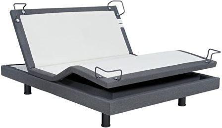Reverie 7S Adjustable Bed Base