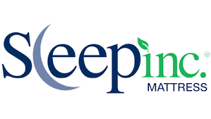 Top 50 Best Mattress Brands In 2020 A To Z Guide