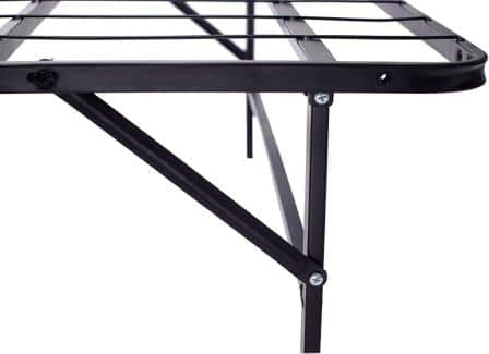 Top 15 Best Adjustable Bed Frames in 2020