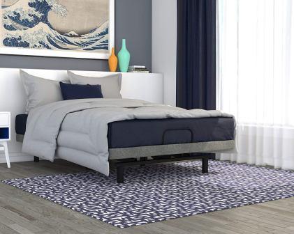 Top 15 Best Adjustable Beds in 2020 - Ultimate Guide