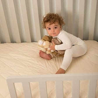 Top 15 Best Crib Mattresses in 2020 - Complete Guide