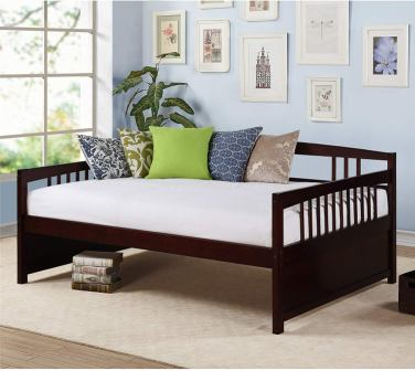Top 15 Best Full-Size Daybeds in 2020