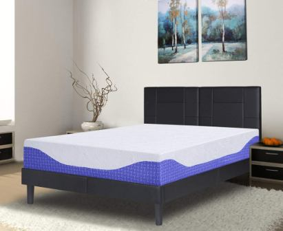 Top 15 Best Memory Foam Mattresses in 2020