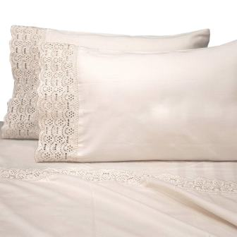 Auraa Smart bed sheet set by Auraa