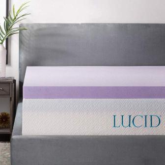 LUCID LU30TT30VT