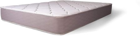 Spring Dreams 9-Inch King Size Two-Sided Pocket Coil Mattress