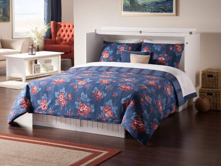Top 10 Best Cabinet Beds in 2020