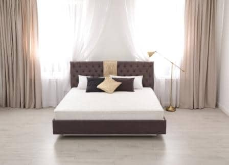 Top 15 Best American Made Mattresses in 2020 - Guide & Reviews