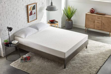 Early Bird Essentials Mattress Review