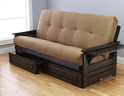 Kodaik Cordova Full Size Sofa Bed