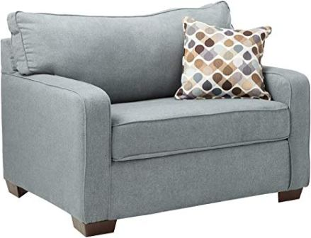 Lane Home Furnishings Sleeper Sofa