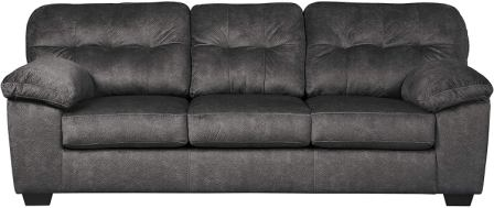 Signature Design by Ashley – Accrington Sofa Sleeper