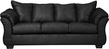 Signature Design by Ashley – Darcy Full Size Sofa Bed